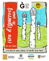 cartel fira de gavà