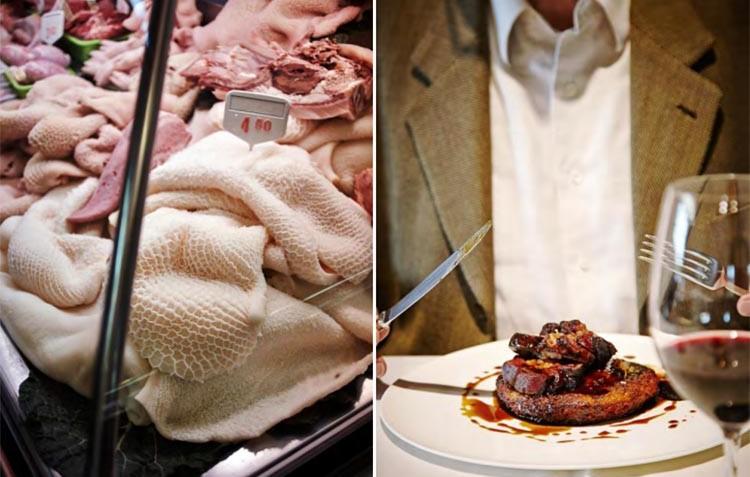 'Canaille'-lo-mejor-de-la-cocina-de-casquería.-Detalle-interior-del-libro