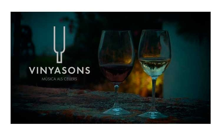 Vinyasons_festival_Cataluña_de-vinos