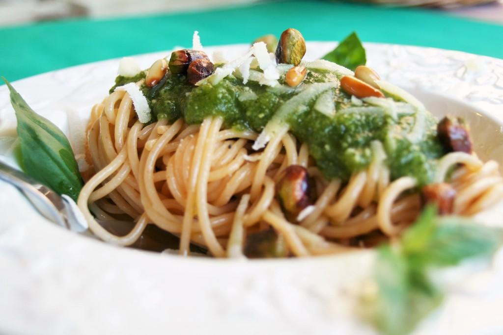 espaguetti pesto4