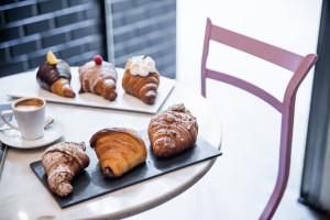 Copia-de-2017.10.11_CANAL_Croissants-farcits-149-300x200