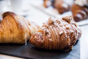 Copia-de-2017.10.11_CANAL_Croissants-farcits-152-300x200