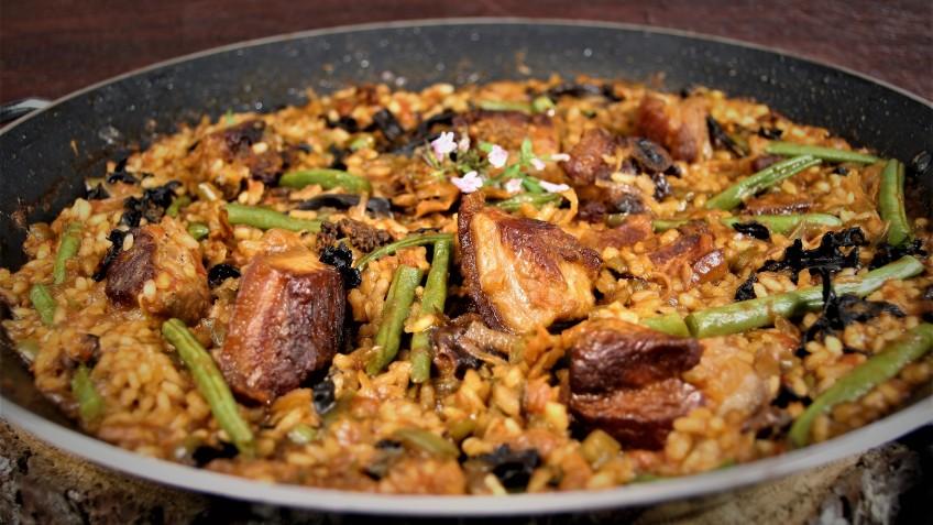 arroz de papada portada