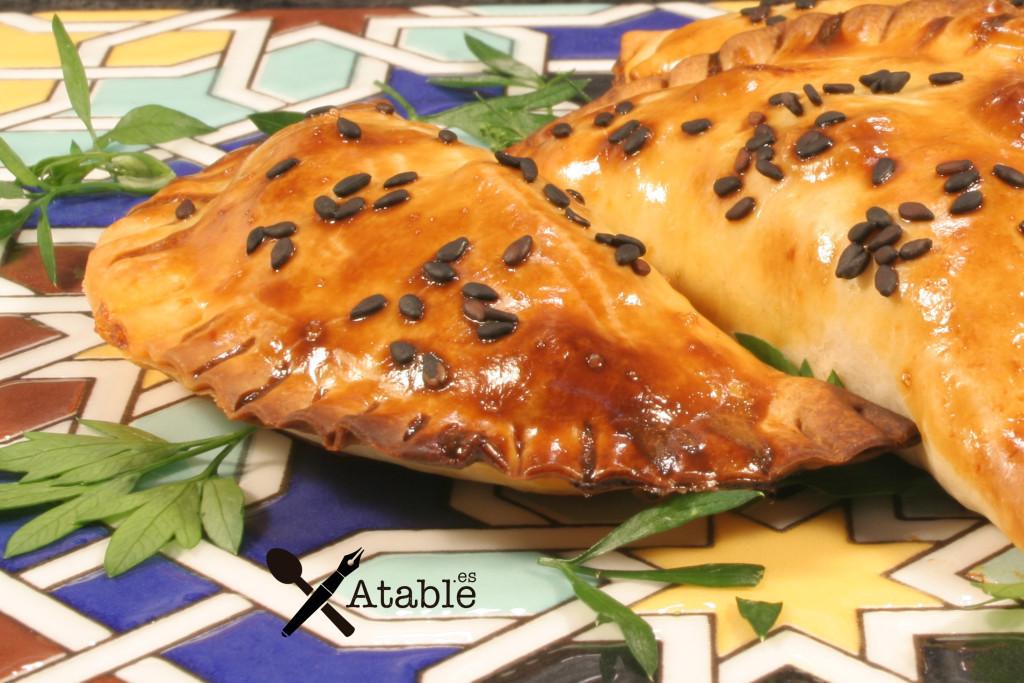 Empanadillas1