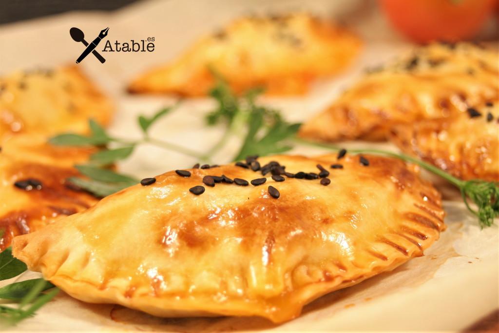 Empanadillas2