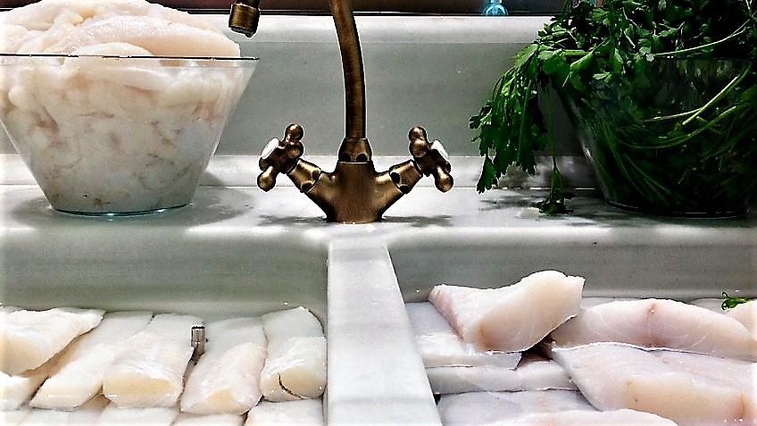 perello-barra-1-848x477