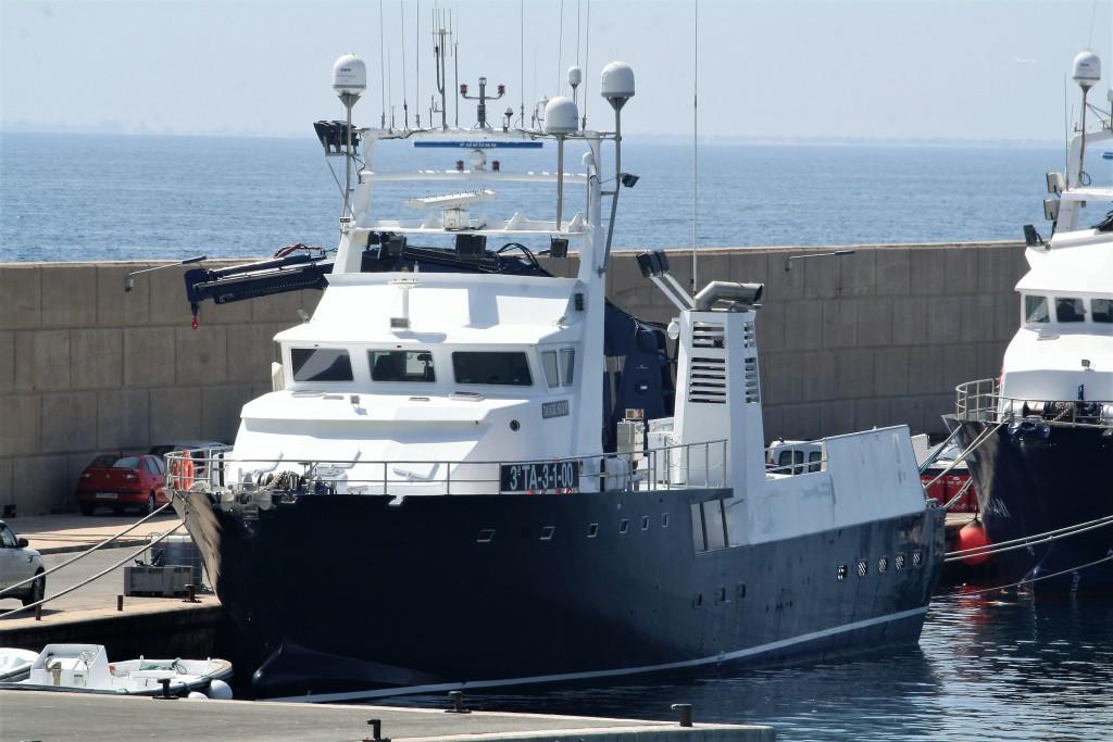 ametlla barcos1
