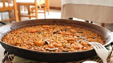 arroz pelta del juanito
