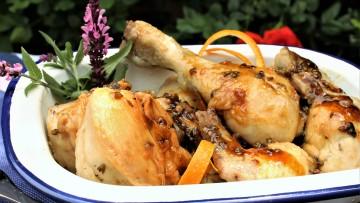 pollo lavanda2