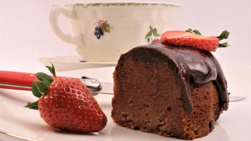 tarta de almendras muy bien6