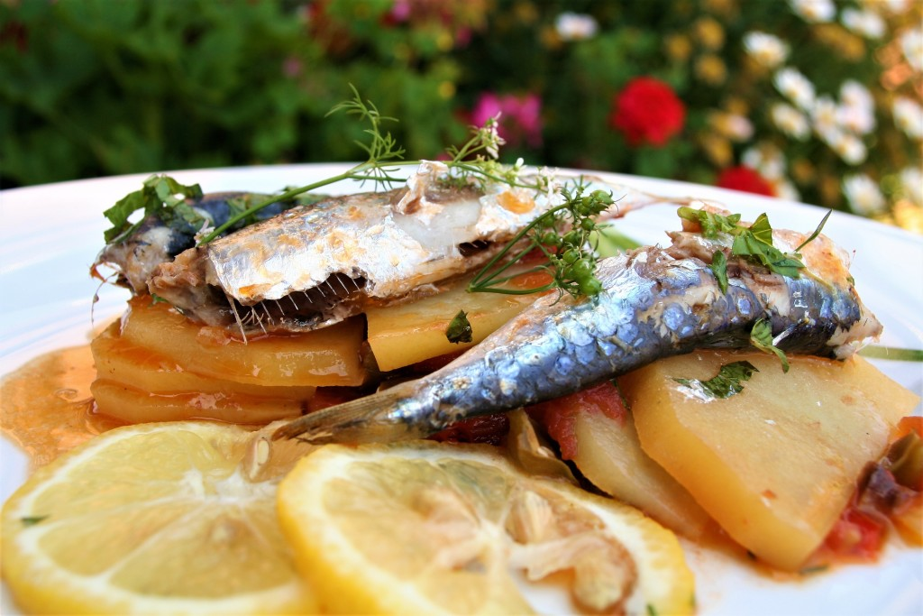 cazuela sardinas6
