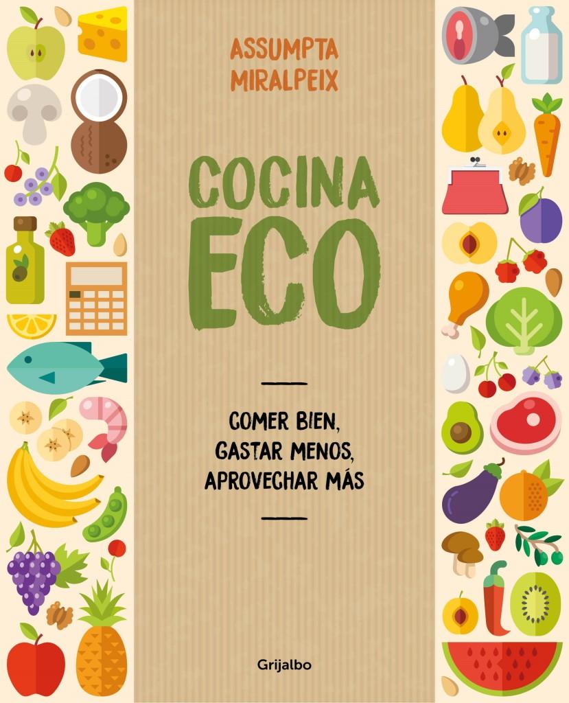 DO95434_Portada_Cocina_eco (1)[10237]