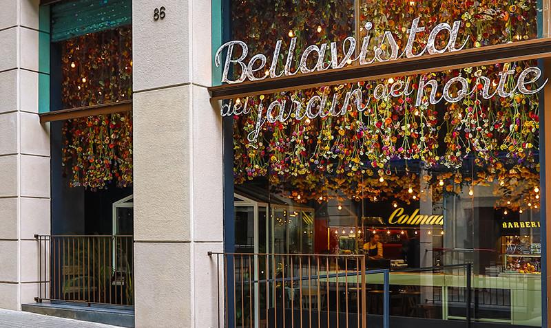 Restaurante-Bellavista-del-jardín-del-norte