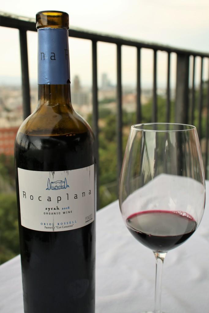 Xalet vino tinto1