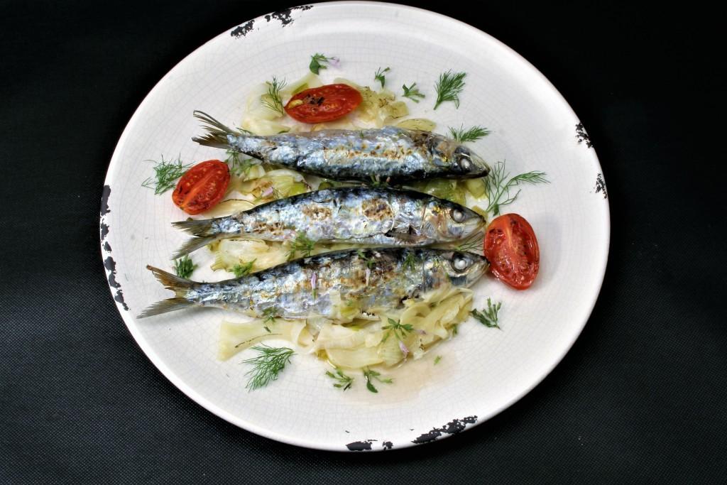 sardinas hinojo4