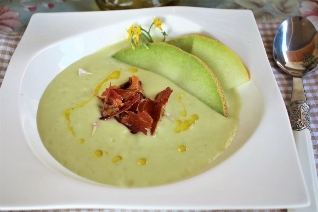 sopa de melon frontal1