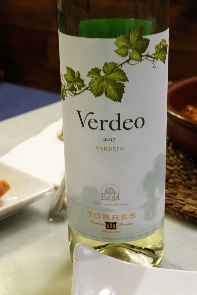 Bodega Monumental vino1