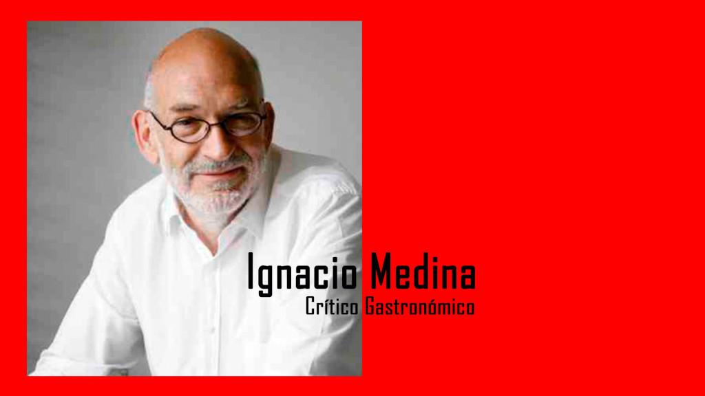 IgnacioMedina4