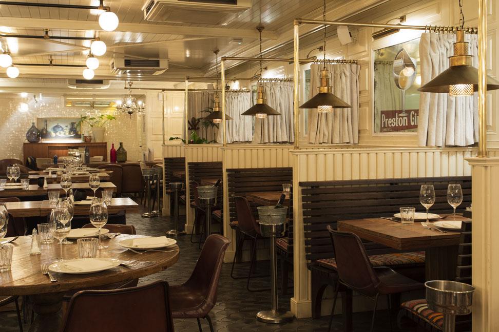Ajoblanco - Restaurante b (1)