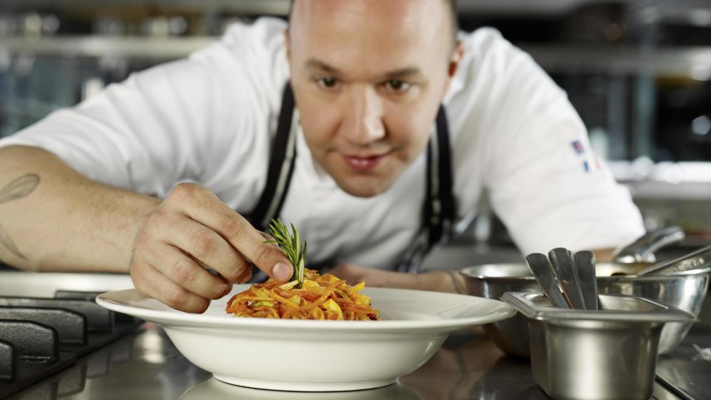 los-secretos-de-los-top-chefs-que-cambiaran-para-siempre-tu-forma-de-cocinar