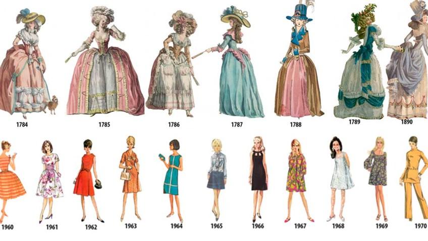 moda-mujer-1784-1970