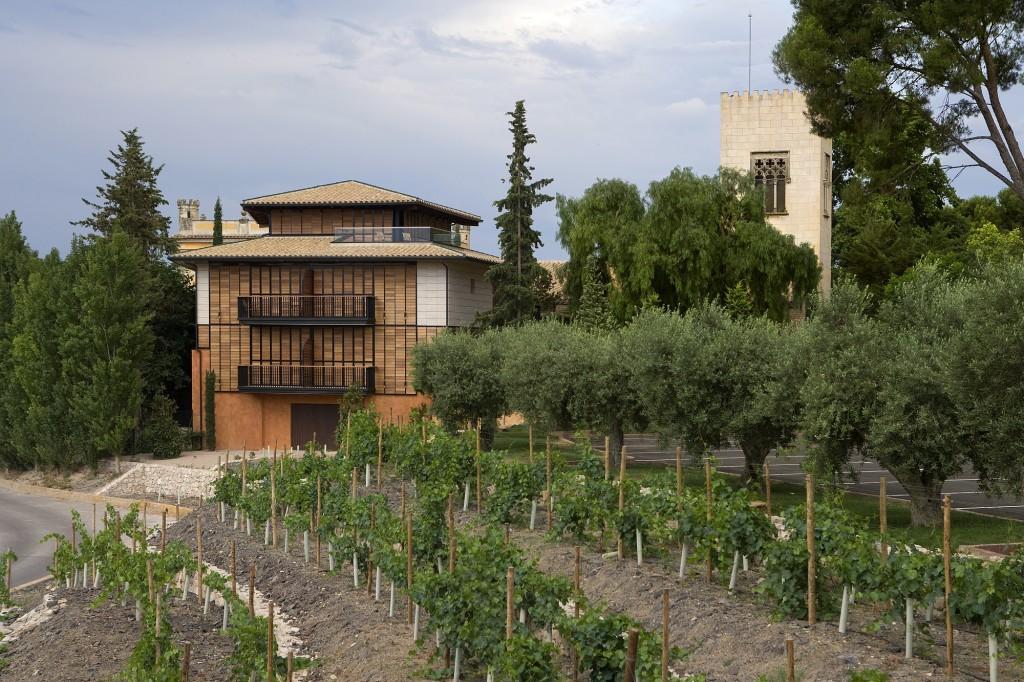 Jardines La Boella  02_p