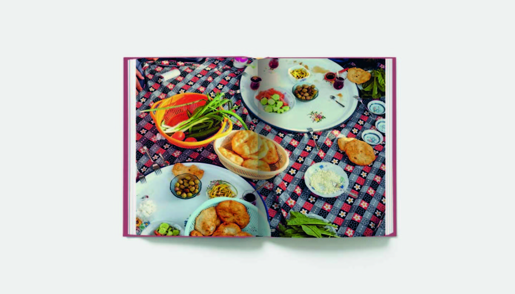 The-Turkish-Cookbook-7815-03RED