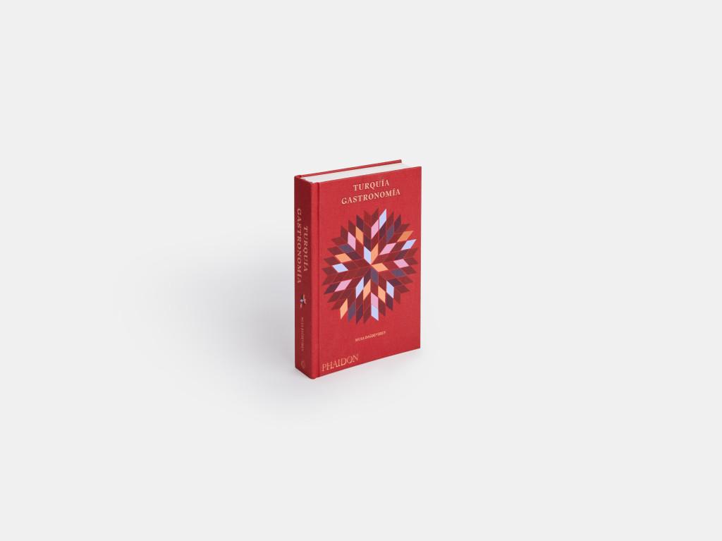 The-Turkish-Cookbook-SP-3D