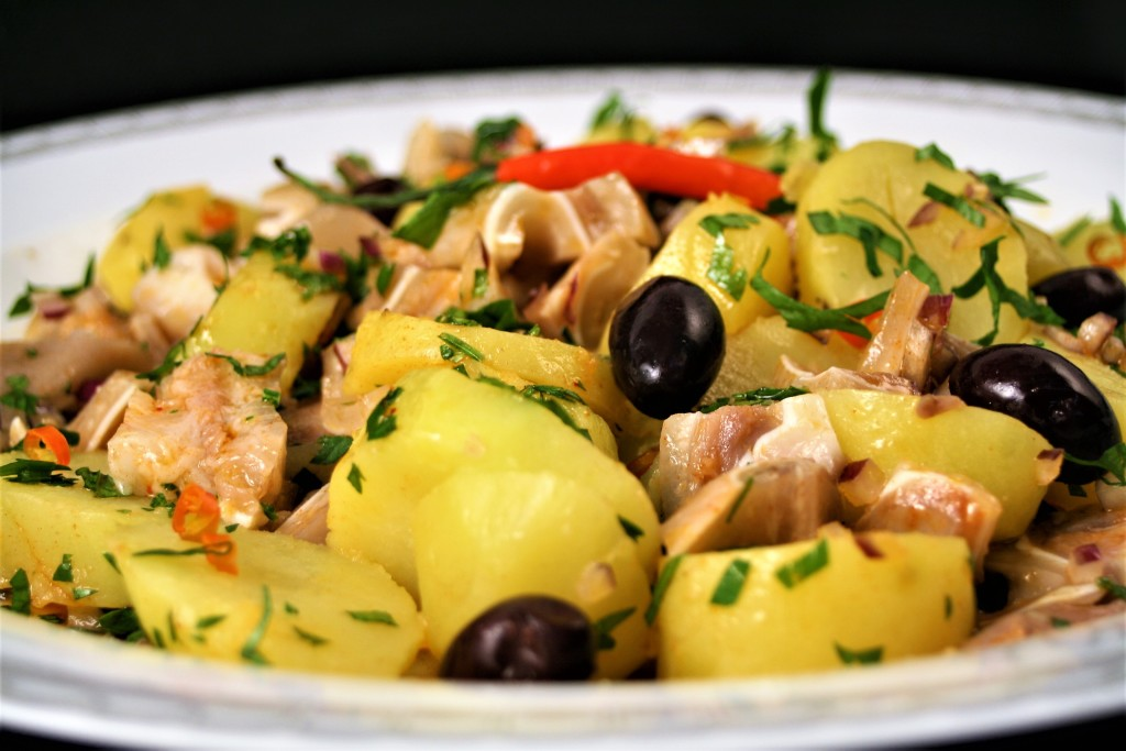 patata y oreja5