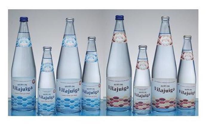 aigua-vilajuiga