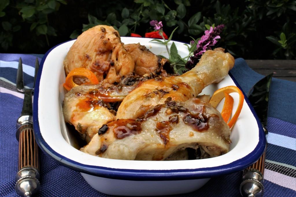pollo lavanda4