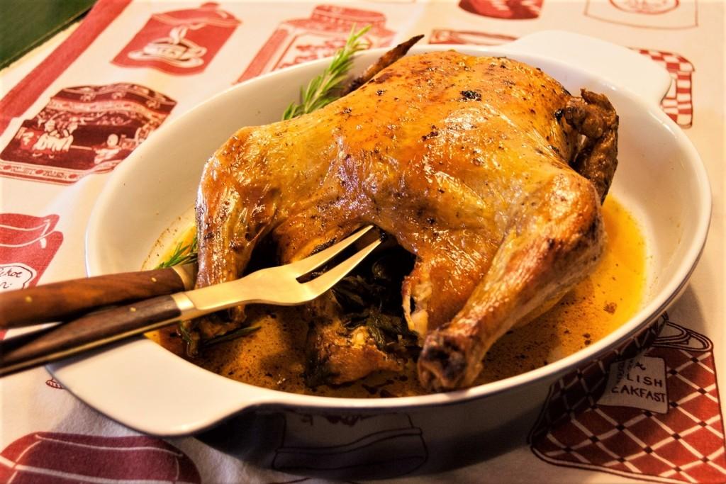 pollo_horno