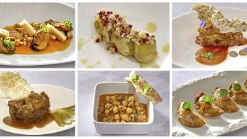 thumbnail_Passeig de Gourmets - Ruta Platillos 2020_