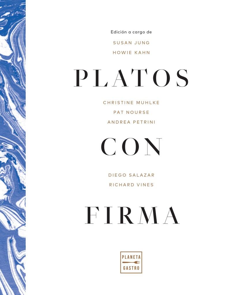 portada_platos-con-firma_aa-vv_202009181127
