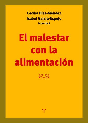 Frontal_El_malestar_con_l