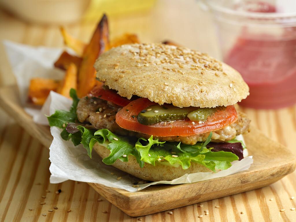 Welthy verano_Burger de pollo_2